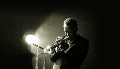 Miles Davis 13,Copenhagen 1964