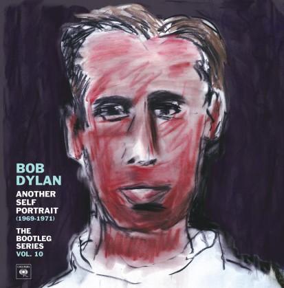 Bob Dylan – The Bootleg Series Volume 10