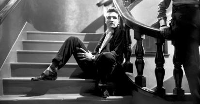 Elvis Presley (© Barney Sellers)