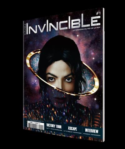 Invincible_3D_cover_low-400×476