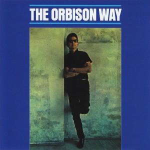 (1966) Roy Orbison – The Orbison Way
