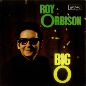 (1970) Roy Orbison – The Big O