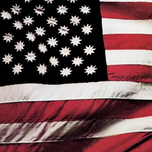(1971) Sly and the Family Stone – There's a Riot Goin' On