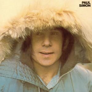 (1972) Paul Simon – Paul Simon