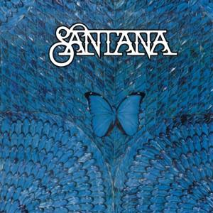 (1974) Santana – Borboletta