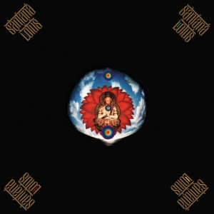(1974) Santana – Lotus