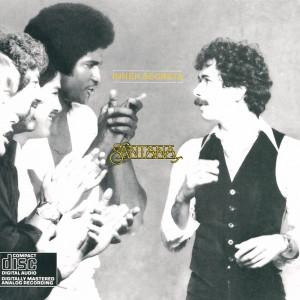 (1978) Santana – Inner Secrets