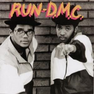 (1984) Run-DMC – Run-DMC