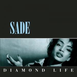 (1984) Sade – Diamond Life