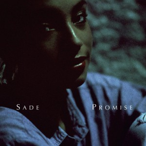 (1985) Sade – Promise