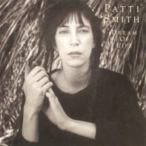 (1988) Patti Smith – Dream Of Life