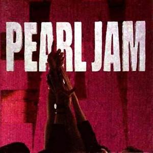 (1991) Pearl Jam – Ten