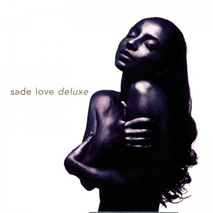 (1992) Sade – Love Deluxe
