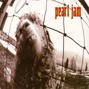 (1993) Pearl Jam – Vs