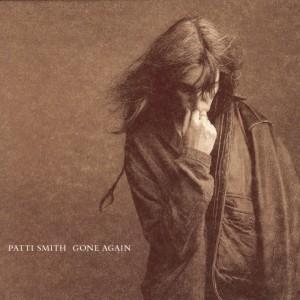 (1996) Patti Smith – Gone Again