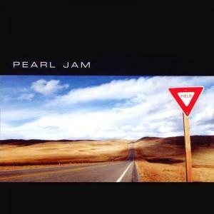 (1998) Pearl Jam – Yield