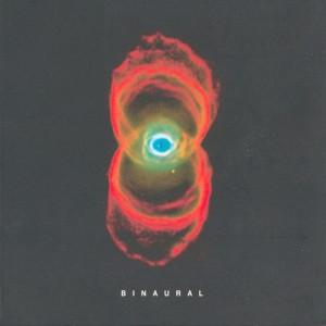 (2000) Pearl Jam – Binaural