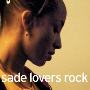 (2000) Sade – Lovers Rock