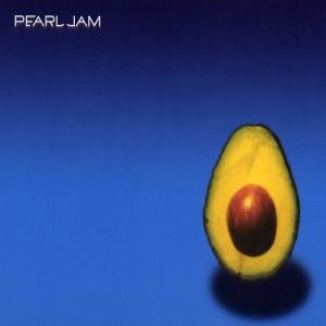 (2006) Pearl Jam – Pearl Jam