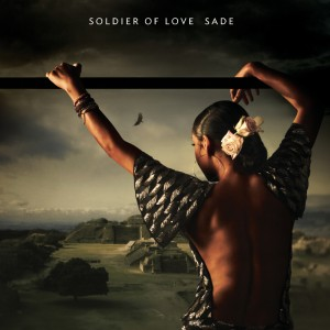 (2010) Sade – Soldier Of Love
