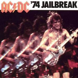 ACDC 74 Jailbreak