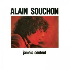 Alain Souchon – Bidon