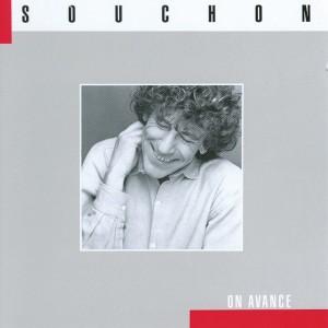 Alain Souchon – On avance