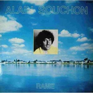 Alain Souchon- Rame