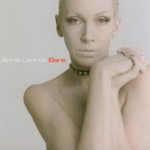 Annie Lennox – Bare