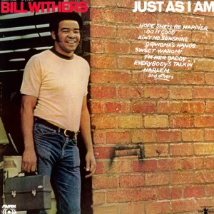 Bill-Withers-Just-As-I-Am-1971