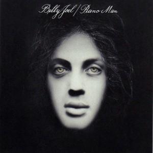Billy Joel -PianoMan
