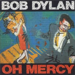 Bob Dylan – Oh_Mercy