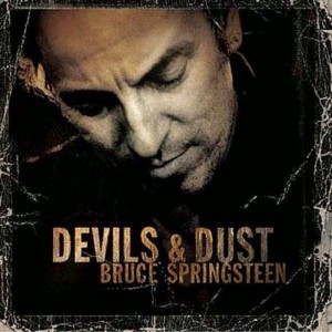 Bruce Springsteen – Devils & Dust