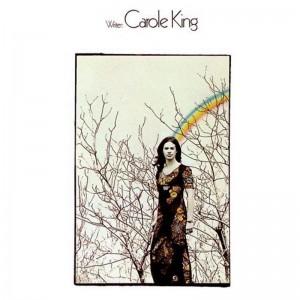 Carole King – Writer