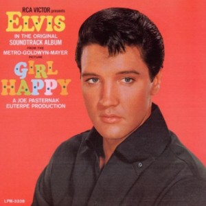 ElvisGirlsHappy