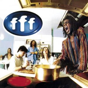 FFFSquare