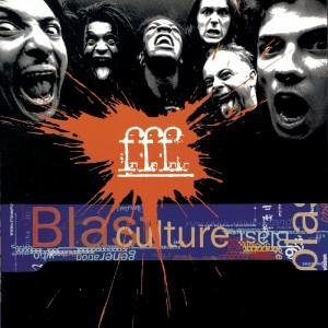 FFF_BlastCulture