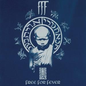 FFF_FreeForFever