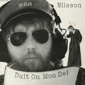 Harry Nilsson – Duit On Mon Dei