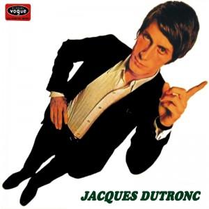 Jacques Dutronc – Et moi, et moi, et moi