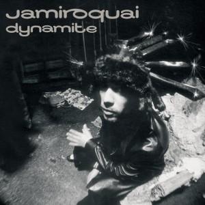Jamiroquai – Dynamite