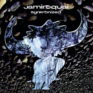 Jamiroquai – Synkronized