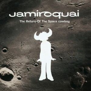Jamiroquai – The Return Of The Space Cowboy