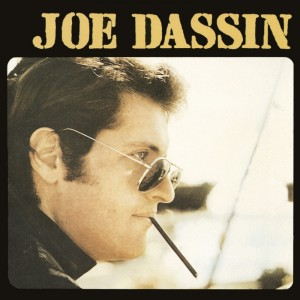 Joe Dassin -Les champs elysees