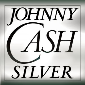 Johnny Cash – Silver