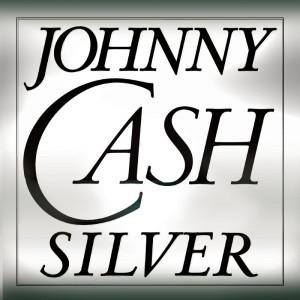 Johnny Cash – Silver