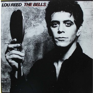 Lou Reed – The bells
