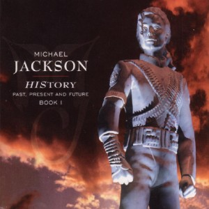 Michael Jackson – History, past present and future