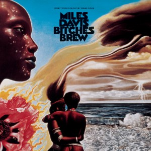 Miles Davis – Bitches Brew