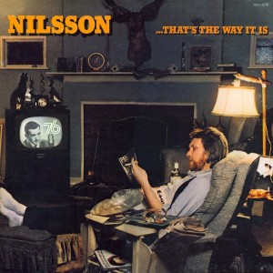 Nilsson_That_s_The_Way_It_Is